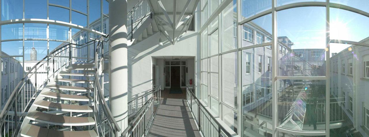 Treppe-mit-Sonne_2145
